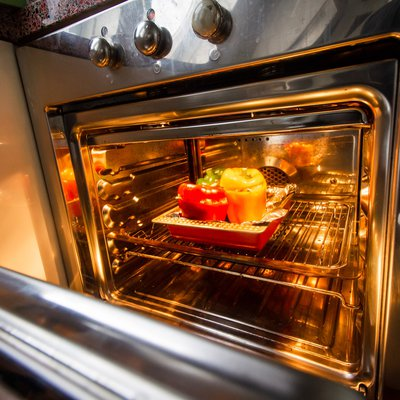 Did You Know The Microwave Oven was an accidental invention?
